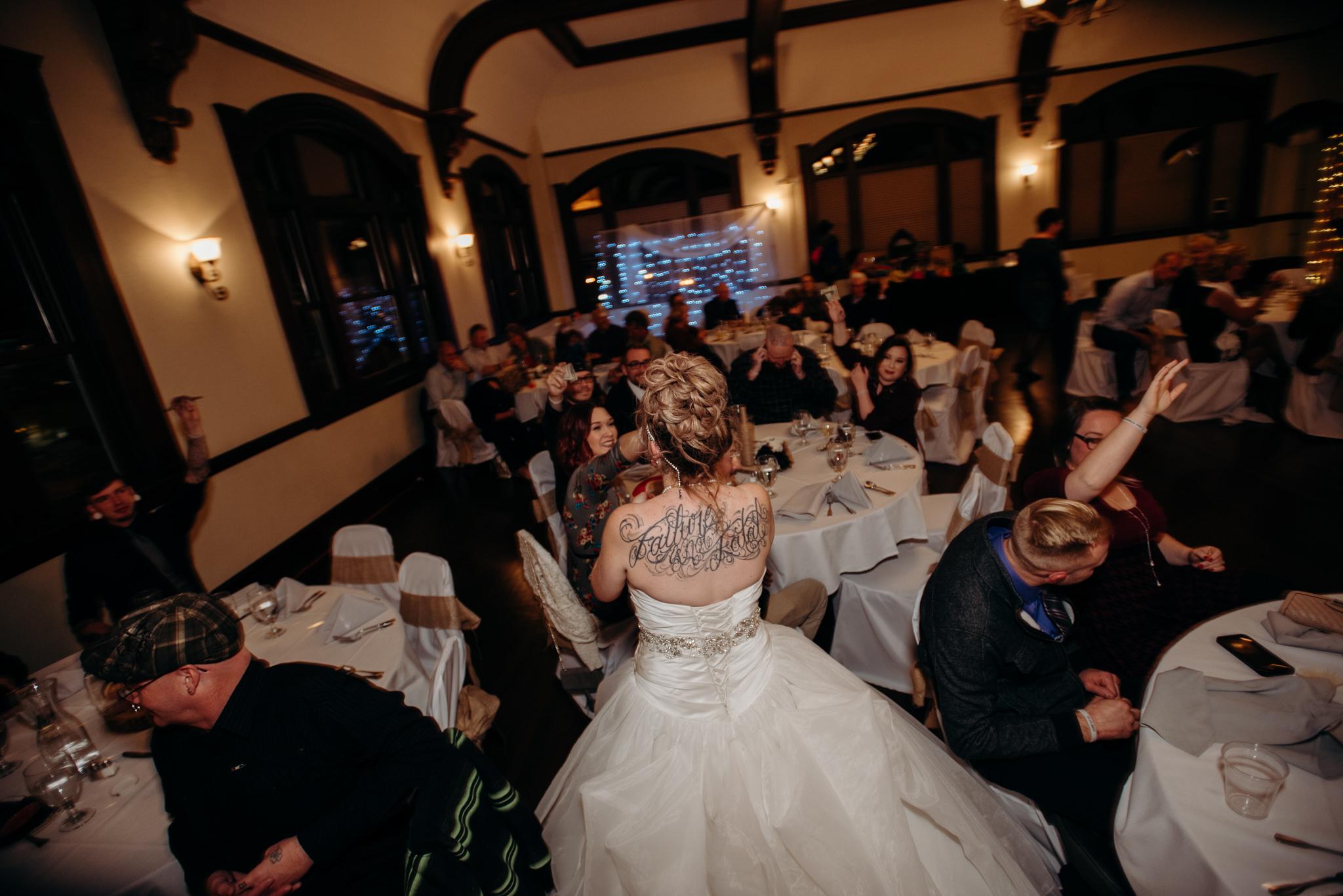Grant Beachy Photo portrait wedding goshen elkhart south bend chicago-050.jpg
