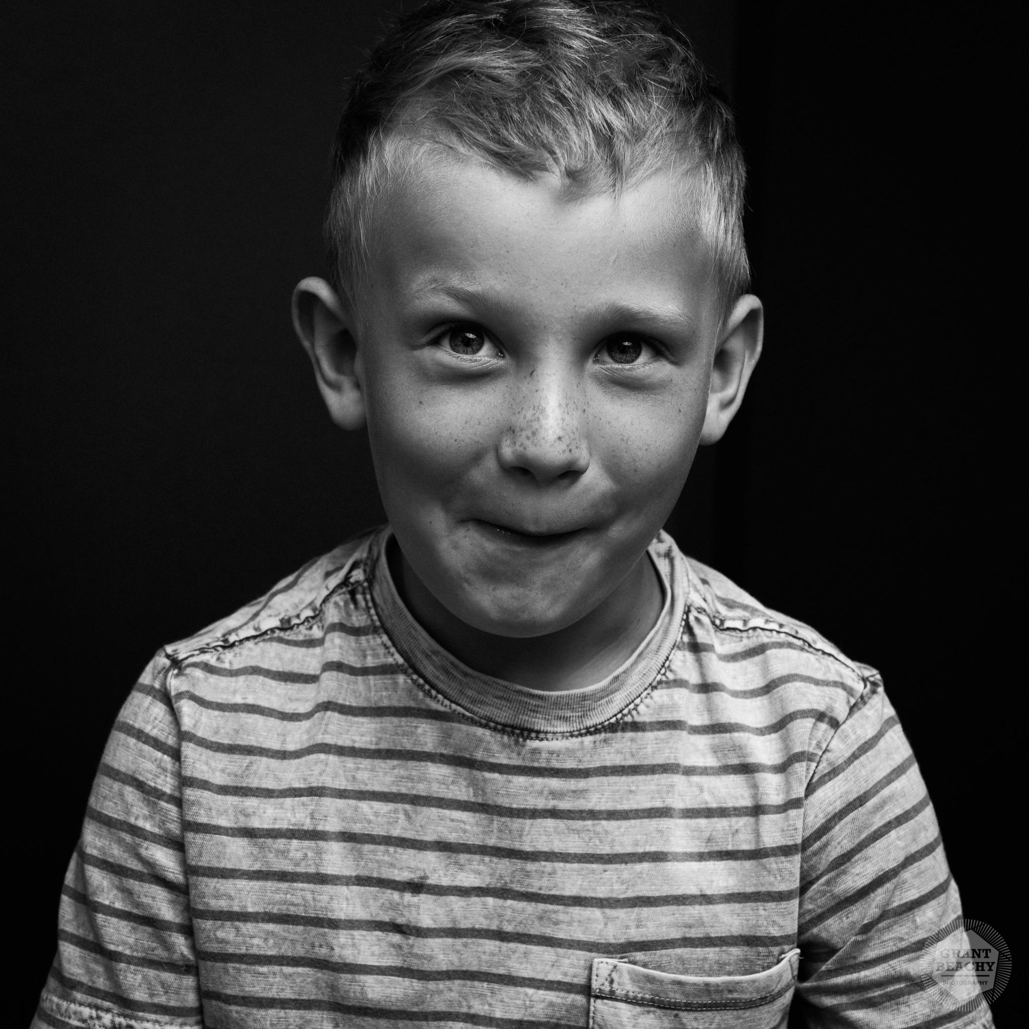 Grant Beachy Best of 2017-6989.jpg