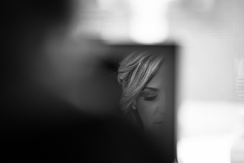 Grant Beachy wedding portrait commercial photographer goshen elkhart south bend warsaw-4810.jpg
