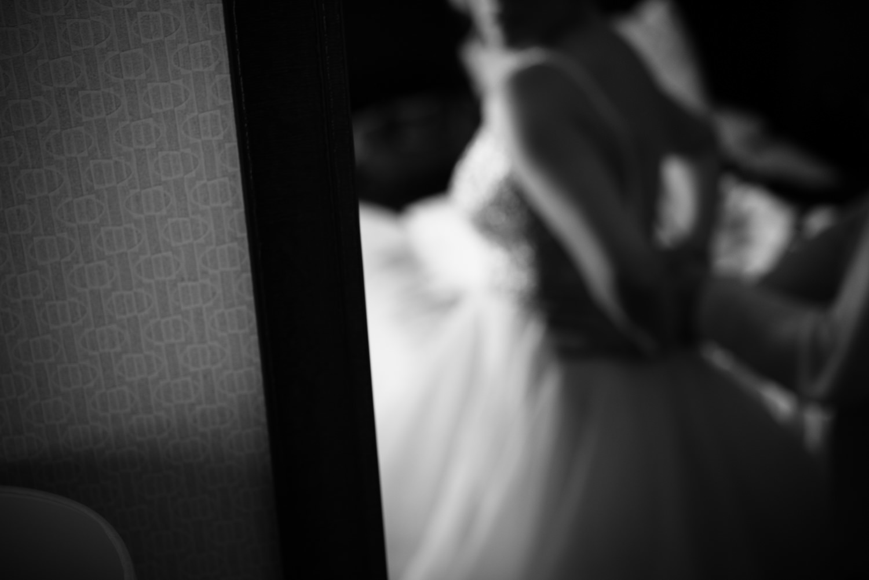 Grant Beachy wedding portrait commercial photographer goshen elkhart south bend warsaw-2566.jpg
