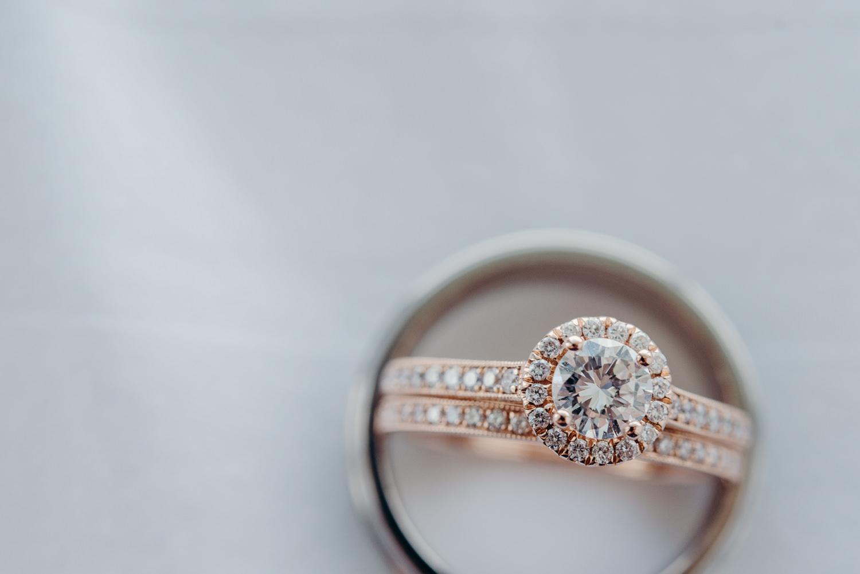 Grant Beachy wedding portrait commercial photographer goshen elkhart south bend warsaw-2595.jpg