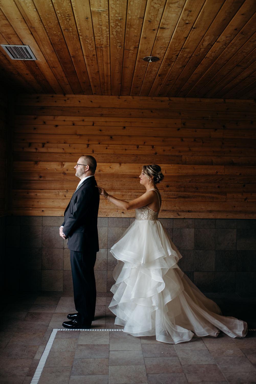Grant Beachy wedding portrait commercial photographer goshen elkhart south bend warsaw-2643.jpg