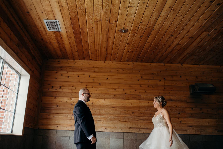 Grant Beachy wedding portrait commercial photographer goshen elkhart south bend warsaw-2651.jpg