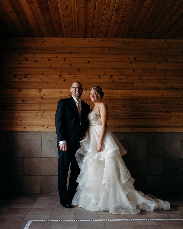 Grant Beachy wedding portrait commercial photographer goshen elkhart south bend warsaw-2656.jpg