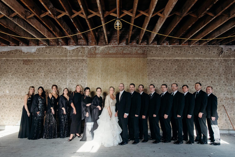 Grant Beachy wedding portrait commercial photographer goshen elkhart south bend warsaw-2725.jpg