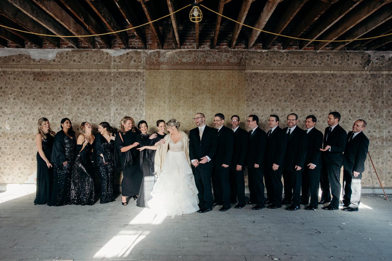 Grant Beachy wedding portrait commercial photographer goshen elkhart south bend warsaw-2731.jpg