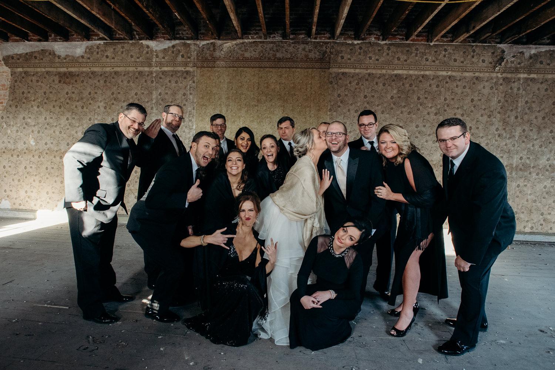 Grant Beachy wedding portrait commercial photographer goshen elkhart south bend warsaw-.jpg