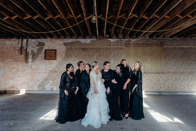 Grant Beachy wedding portrait commercial photographer goshen elkhart south bend warsaw-2756.jpg