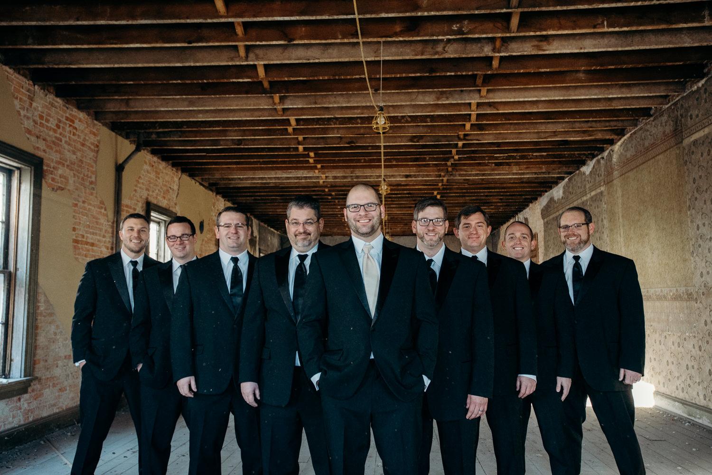 Grant Beachy wedding portrait commercial photographer goshen elkhart south bend warsaw-2774.jpg