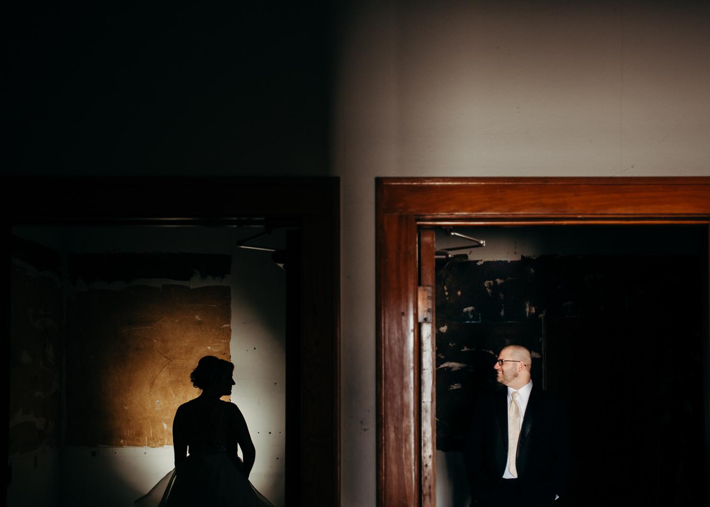 Grant Beachy wedding portrait commercial photographer goshen elkhart south bend warsaw-2.jpg