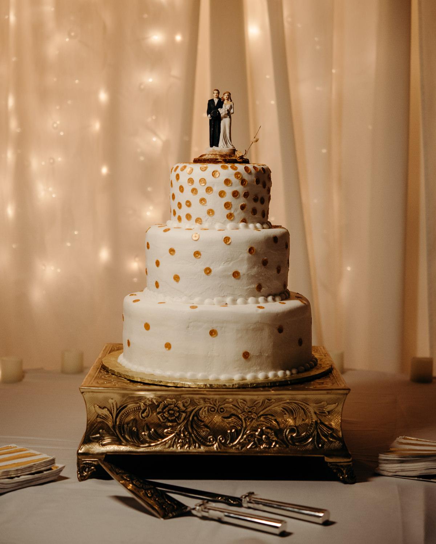 Grant Beachy wedding portrait commercial photographer goshen elkhart south bend warsaw-2883.jpg