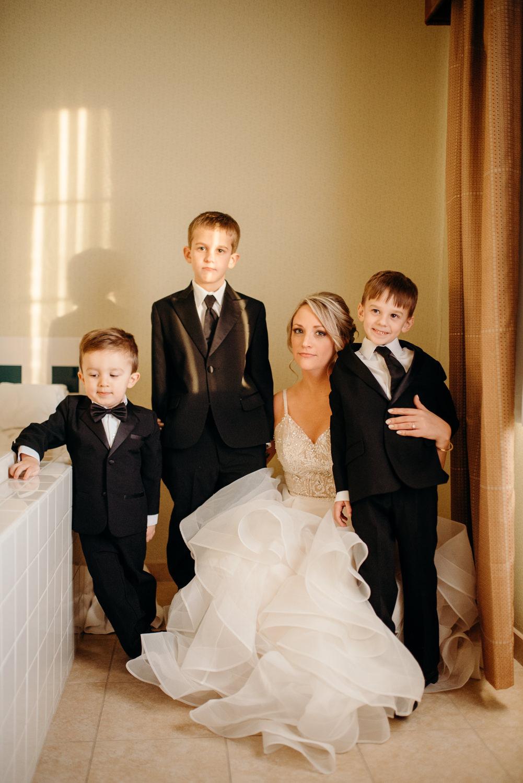 Grant Beachy wedding portrait commercial photographer goshen elkhart south bend warsaw-2929.jpg