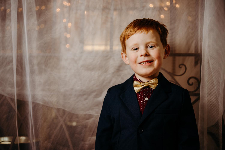 Grant Beachy wedding portrait commercial photographer goshen elkhart south bend warsaw-2894.jpg