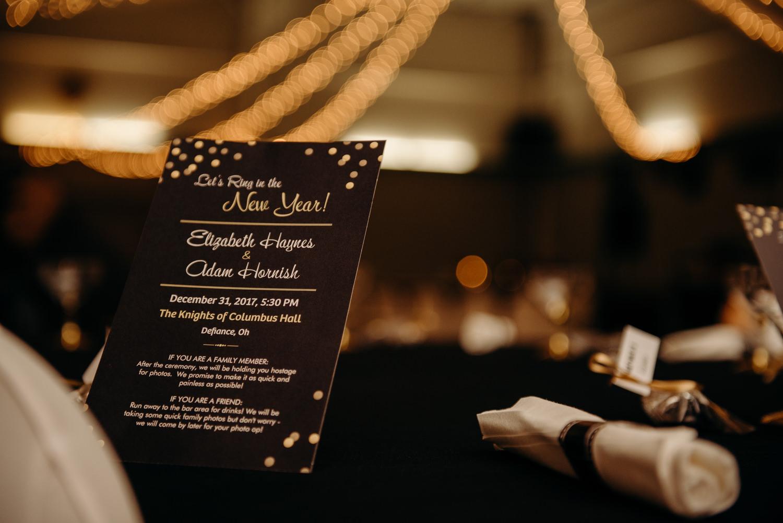Grant Beachy wedding portrait commercial photographer goshen elkhart south bend warsaw-0085.jpg