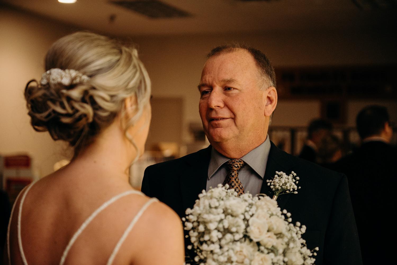 Grant Beachy wedding portrait commercial photographer goshen elkhart south bend warsaw-0134.jpg