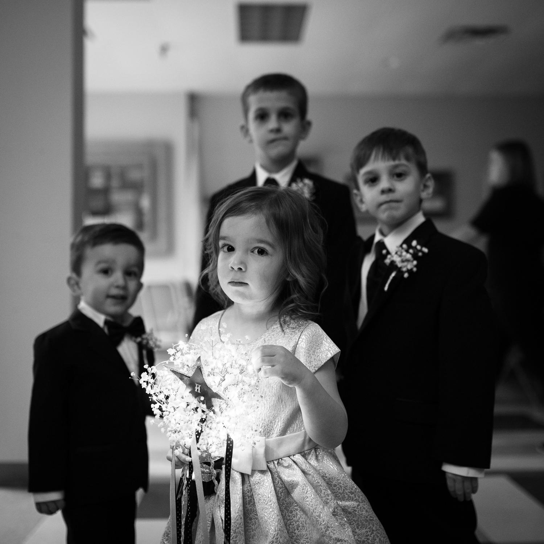 Grant Beachy wedding portrait commercial photographer goshen elkhart south bend warsaw-0162.jpg