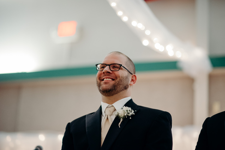 Grant Beachy wedding portrait commercial photographer goshen elkhart south bend warsaw-4975.jpg