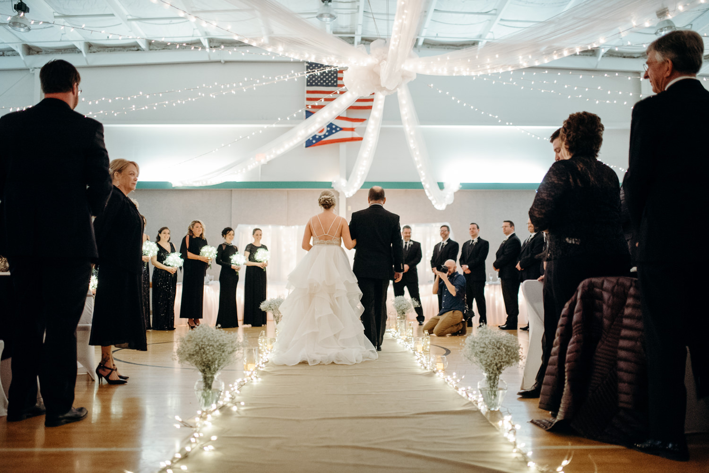Grant Beachy wedding portrait commercial photographer goshen elkhart south bend warsaw-0176.jpg