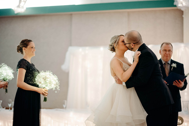 Grant Beachy wedding portrait commercial photographer goshen elkhart south bend warsaw-4997.jpg