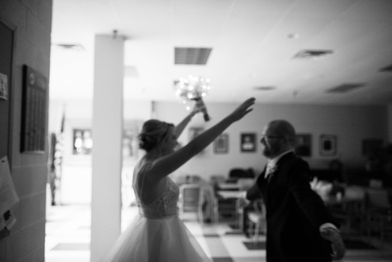 Grant Beachy wedding portrait commercial photographer goshen elkhart south bend warsaw-3013.jpg