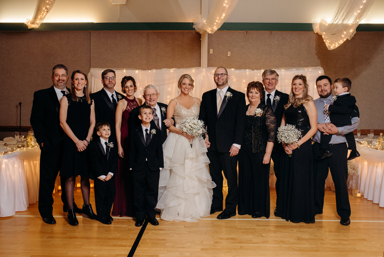 Grant Beachy wedding portrait commercial photographer goshen elkhart south bend warsaw-3040.jpg