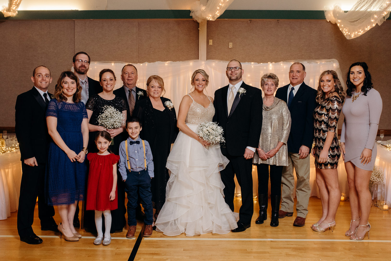 Grant Beachy wedding portrait commercial photographer goshen elkhart south bend warsaw-3057.jpg