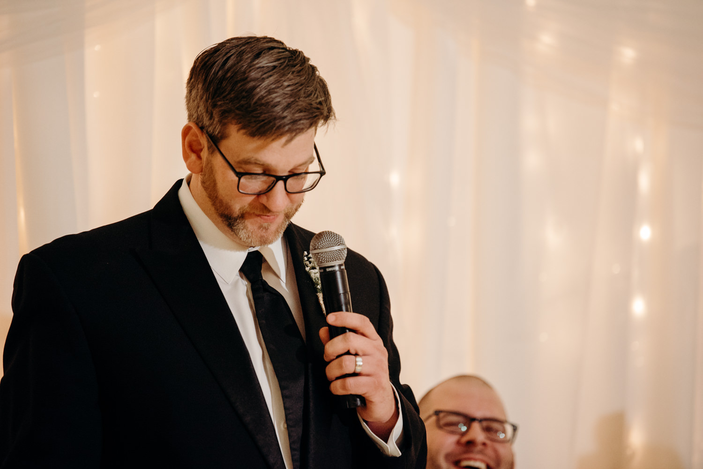 Grant Beachy wedding portrait commercial photographer goshen elkhart south bend warsaw-5094.jpg