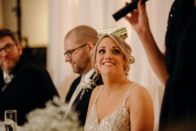 Grant Beachy wedding portrait commercial photographer goshen elkhart south bend warsaw-5079.jpg