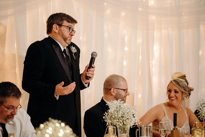 Grant Beachy wedding portrait commercial photographer goshen elkhart south bend warsaw-5109.jpg