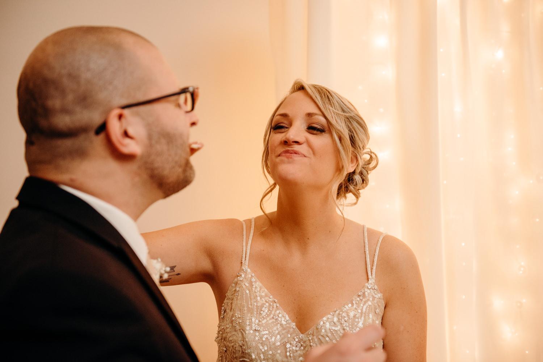 Grant Beachy wedding portrait commercial photographer goshen elkhart south bend warsaw-0514.jpg