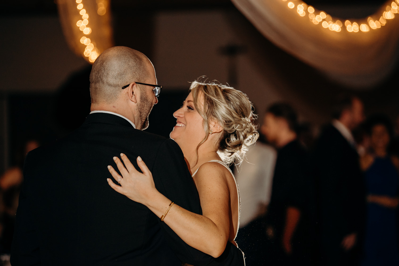 Grant Beachy wedding portrait commercial photographer goshen elkhart south bend warsaw-5126.jpg