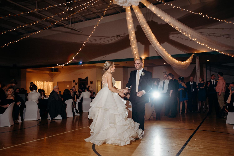 Grant Beachy wedding portrait commercial photographer goshen elkhart south bend warsaw-3177.jpg