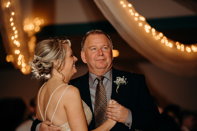 Grant Beachy wedding portrait commercial photographer goshen elkhart south bend warsaw-5144.jpg