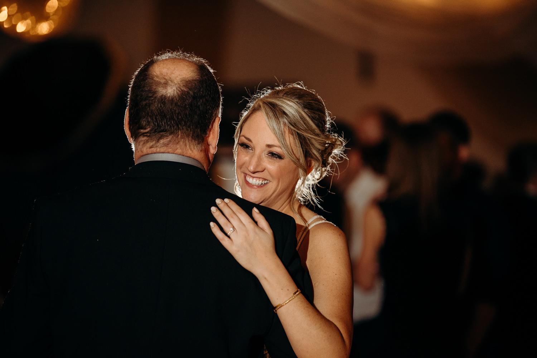 Grant Beachy wedding portrait commercial photographer goshen elkhart south bend warsaw-5168.jpg