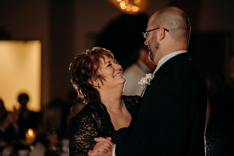 Grant Beachy wedding portrait commercial photographer goshen elkhart south bend warsaw-5177.jpg