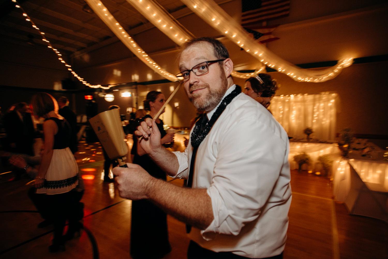 Grant Beachy wedding portrait commercial photographer goshen elkhart south bend warsaw-3261.jpg