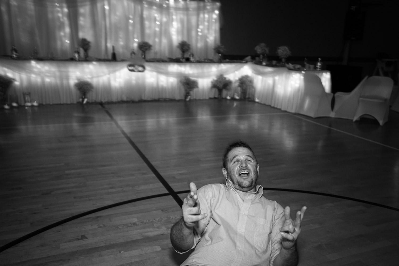 Grant Beachy wedding portrait commercial photographer goshen elkhart south bend warsaw-3270.jpg