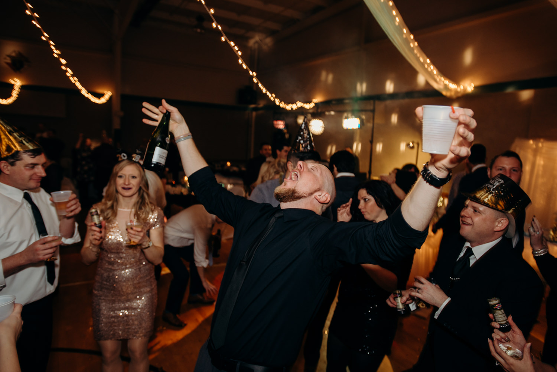 Grant Beachy wedding portrait commercial photographer goshen elkhart south bend warsaw-3325.jpg