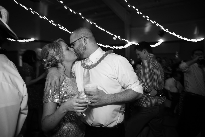 Grant Beachy wedding portrait commercial photographer goshen elkhart south bend warsaw-2-2.jpg