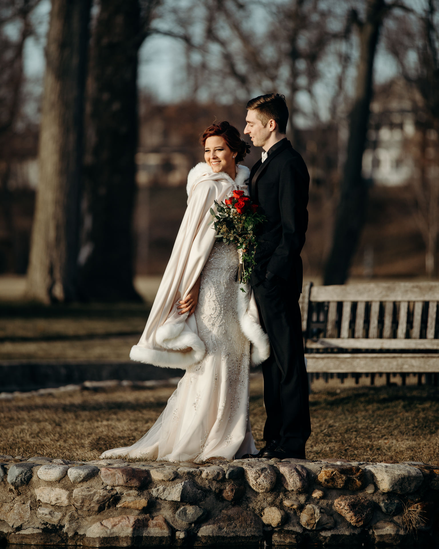 Grant Beachy wedding portrait editorial goshen elkhart south bend chicago-028.jpg