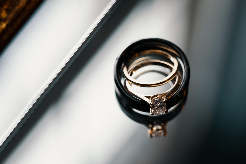 Grant Beachy wedding photographer editorial fitness south bend elkhart goshen chicago-001.jpg