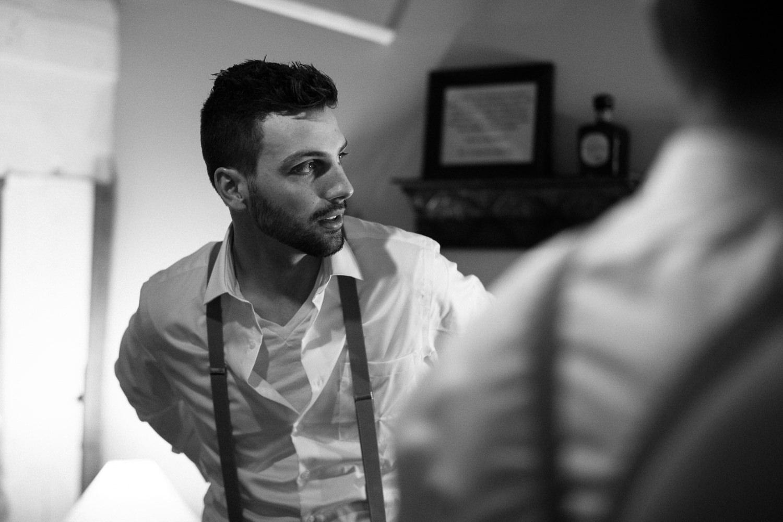 Grant Beachy wedding photographer editorial fitness south bend elkhart goshen chicago-004.jpg