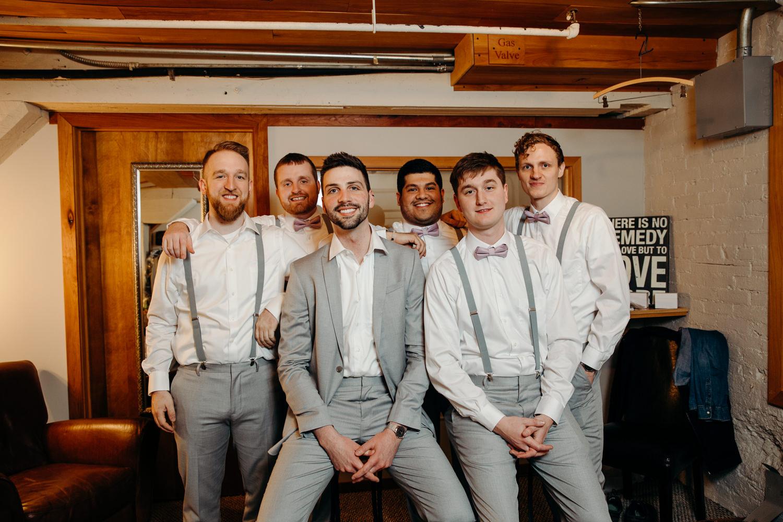 Grant Beachy wedding photographer editorial fitness south bend elkhart goshen chicago-006.jpg