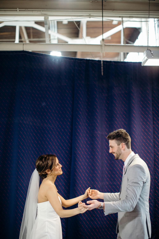 Grant Beachy wedding photographer editorial fitness south bend elkhart goshen chicago-012.jpg