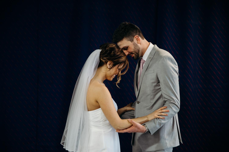 Grant Beachy wedding photographer editorial fitness south bend elkhart goshen chicago-011.jpg