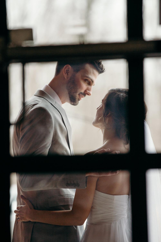 Grant Beachy wedding photographer editorial fitness south bend elkhart goshen chicago-013.jpg
