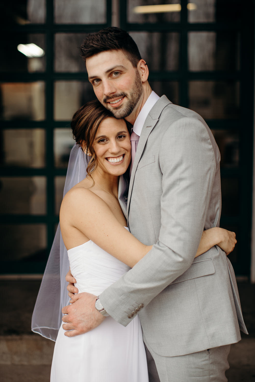 Grant Beachy wedding photographer editorial fitness south bend elkhart goshen chicago-014.jpg