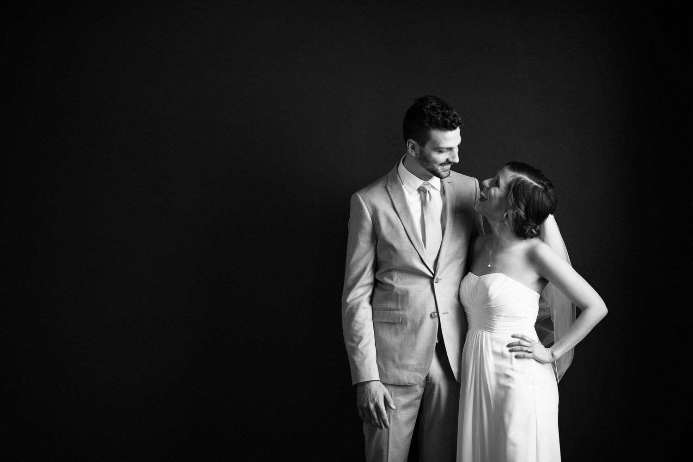 Grant Beachy wedding photographer editorial fitness south bend elkhart goshen chicago-015.jpg