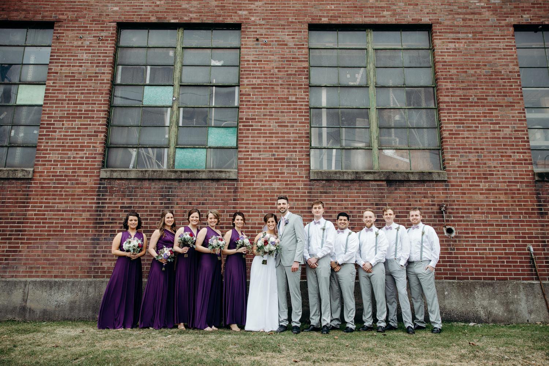 Grant Beachy wedding photographer editorial fitness south bend elkhart goshen chicago-016.jpg
