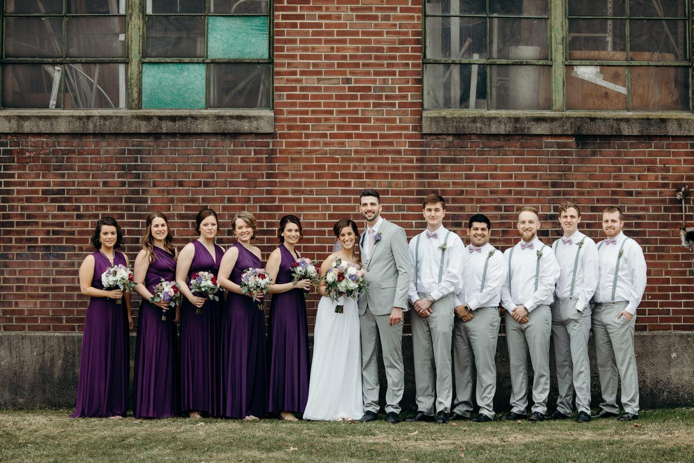 Grant Beachy wedding photographer editorial fitness south bend elkhart goshen chicago-017.jpg